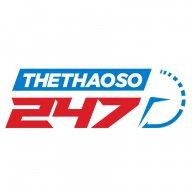 thethaoso